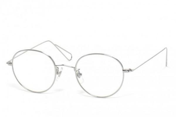 mark mcnairy garrett leight 3 630x420 Mark McNairy x Garrett Leight Eyewear Collection