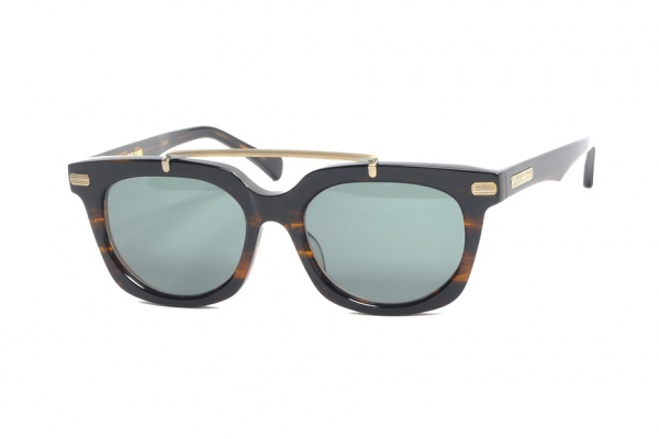 native sons 2013 spring summer sons of glory collection 2 1 Native Sons Spring 2013 Sons Of Glory Sunglasses Collection