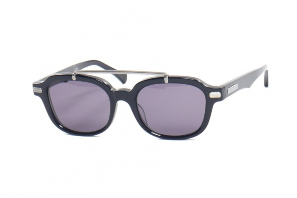 native sons 2013 spring summer sons of glory collection 2 2 Native Sons Spring 2013 Sons Of Glory Sunglasses Collection