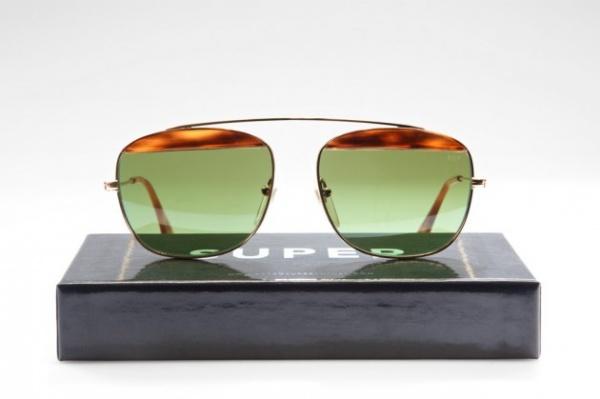 super summer 2013 sunglasses 10 630x419 Super Summer Wanderism Eyewear Collection