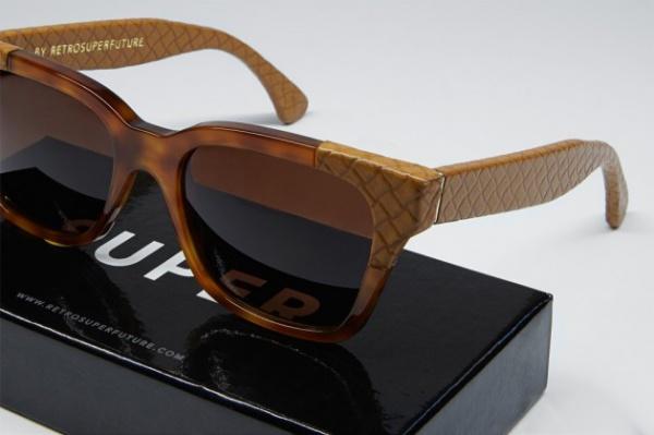 super summer 2013 sunglasses 2 630x419 Super Summer Wanderism Eyewear Collection