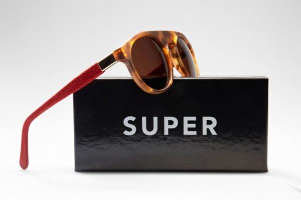 super summer 2013 sunglasses 4 630x419 Super Summer Wanderism Eyewear Collection