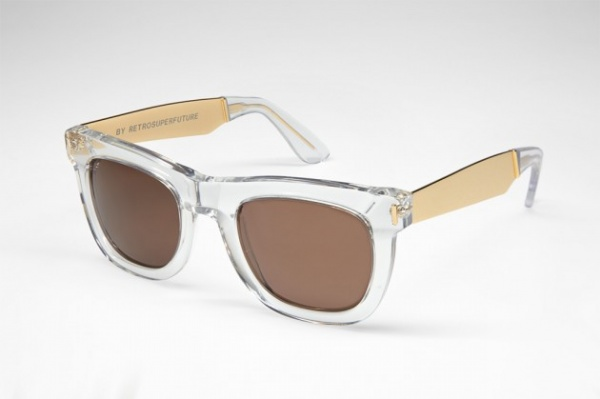super summer 2013 sunglasses 5 630x419 Super Summer Wanderism Eyewear Collection