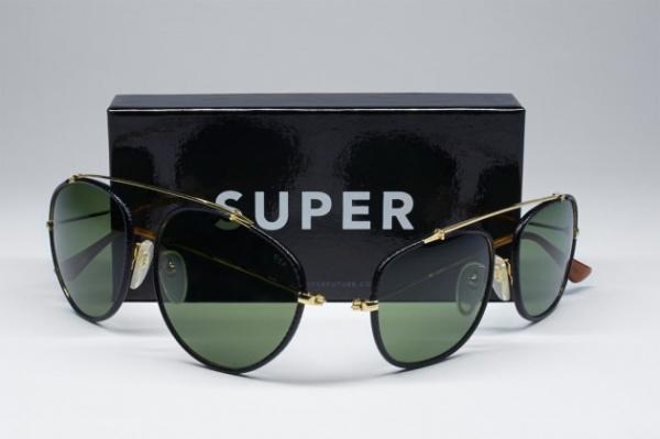 super summer 2013 sunglasses 7 630x419 Super Summer Wanderism Eyewear Collection