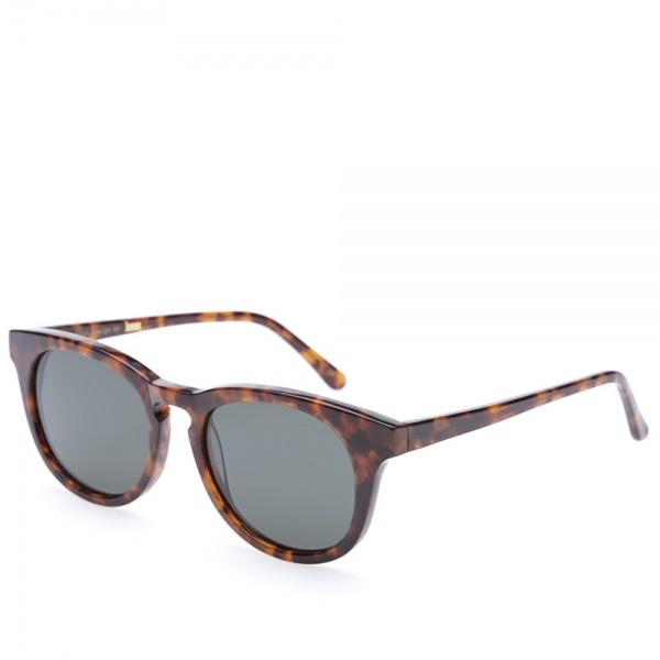 19 06 2013 han timeless armber1 Han Timeless Sunglasses