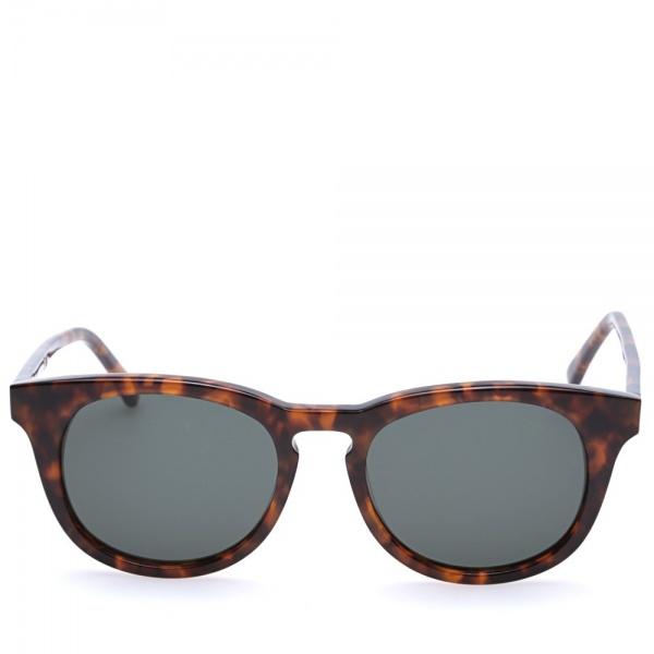 19 06 2013 han timeless armber2 Han Timeless Sunglasses