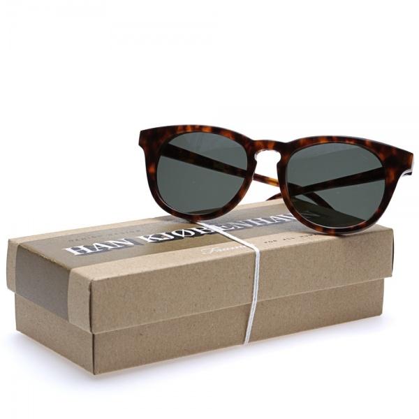 19 06 2013 han timeless armber3 Han Timeless Sunglasses