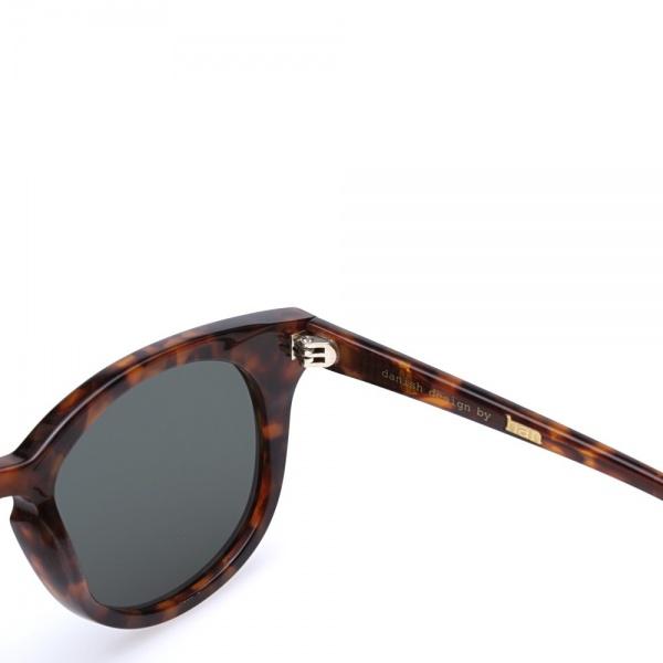19 06 2013 han timeless armber4 Han Timeless Sunglasses