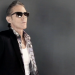 Dita Eyewear Video
