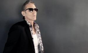 Dita Eyewear Video