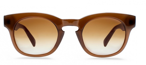 Picture 5 Warby Parker Spring/Summer 2013 Ocean Avenue Collection