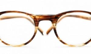 Eyefly RX Eyewear