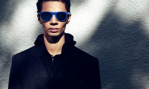 colette-sunpocket-sunglasses-2