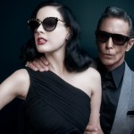 dita-2013-fall-winter-legends-lookbook-5