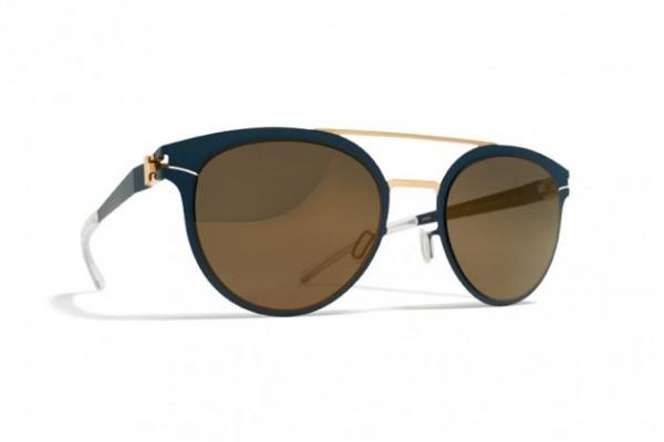 dover street market x mykita 01 630x420 Dover Street Market x Mykita Dash and Hunter Sunglasses