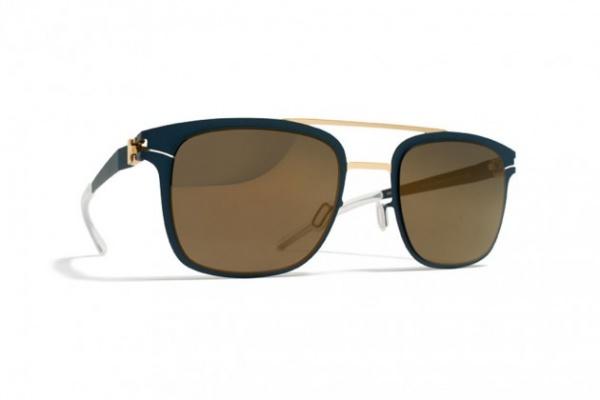 dover street market x mykita 02 630x420 Dover Street Market x Mykita Dash and Hunter Sunglasses
