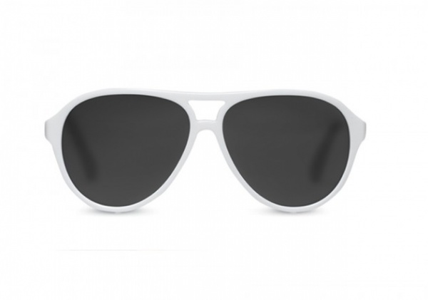 jonathan adler eyewear 06 630x443 Jonathan Adler for Toms Sunglasses Collection