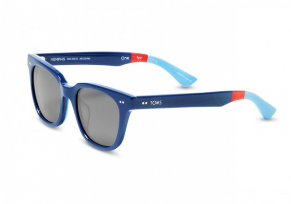 jonathan adler eyewear 09 630x443 Jonathan Adler for Toms Sunglasses Collection