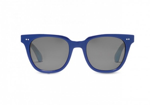 jonathan adler eyewear 10 630x443 Jonathan Adler for Toms Sunglasses Collection