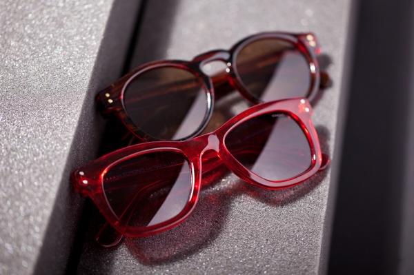 komono 2013 spring summer sunglasses collection 1 Komono Spring/Summer 2013 Sunglasses Collection