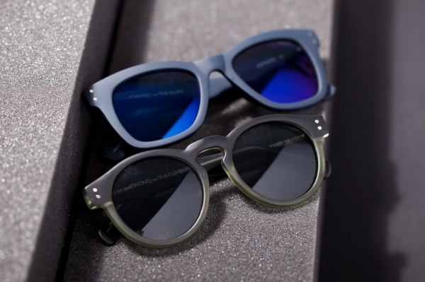 komono 2013 spring summer sunglasses collection 2 Komono Spring/Summer 2013 Sunglasses Collection