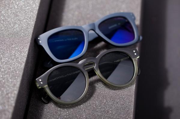 komono 2013 spring summer sunglasses collection 2 Komono Spring/Summer 2013 Sunglasses Collection
