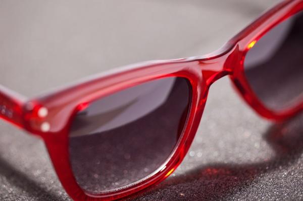 komono 2013 spring summer sunglasses collection 3 Komono Spring/Summer 2013 Sunglasses Collection