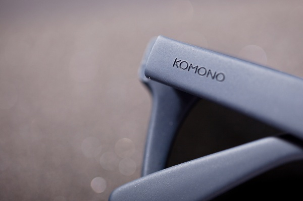 komono 2013 spring summer sunglasses collection 4 Komono Spring/Summer 2013 Sunglasses Collection