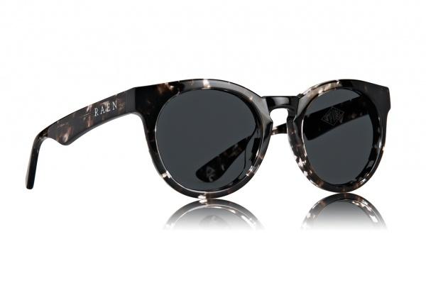 polar x raen sunglasses collection 1 Poler Camping Stuff x RAEN Sunglasses Collection