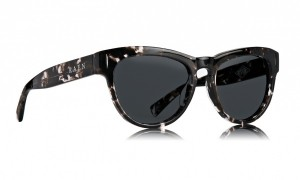 polar-x-raen-sunglasses-collection-2