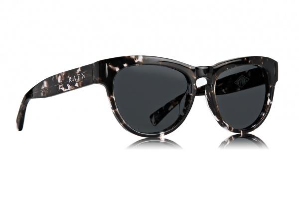 polar x raen sunglasses collection 2 Poler Camping Stuff x RAEN Sunglasses Collection
