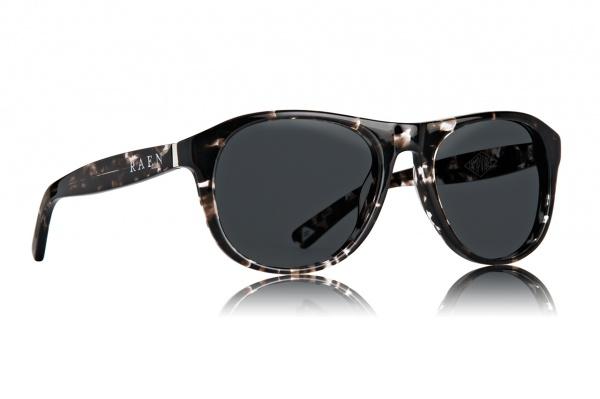 polar x raen sunglasses collection 3 Poler Camping Stuff x RAEN Sunglasses Collection