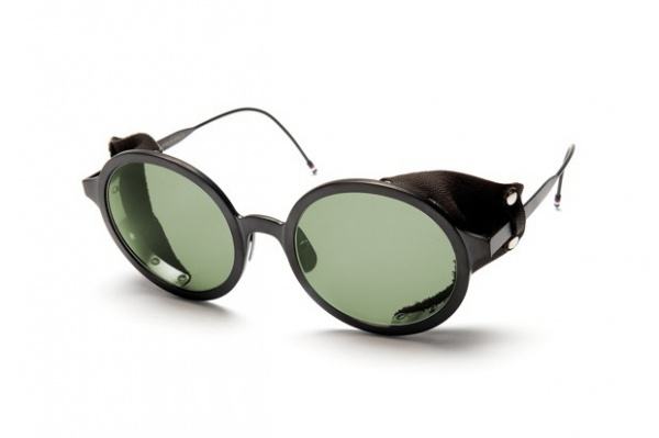 thom browne licensed with dita tb 200 sunglasses 1 Thom Browne x Dita TB 200 Sunglasses