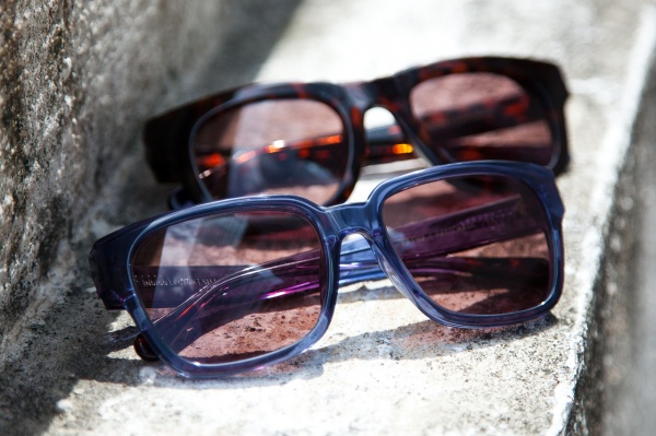 triwa 2013 spring summer sunglasses collection 5 Triwa Spring/Summer 2013 Sunglasses Collection