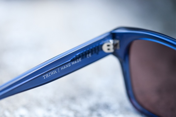 triwa 2013 spring summer sunglasses collection 7 Triwa Spring/Summer 2013 Sunglasses Collection