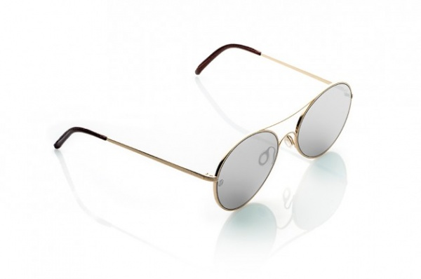 8000 eyewear sunglasses 04 630x418 8000 Eyewear Presents New Sunglasses Line