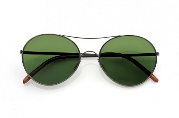 8000 eyewear sunglasses 05 630x418 8000 Eyewear Presents New Sunglasses Line