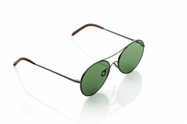 8000 eyewear sunglasses 06 630x418 8000 Eyewear Presents New Sunglasses Line