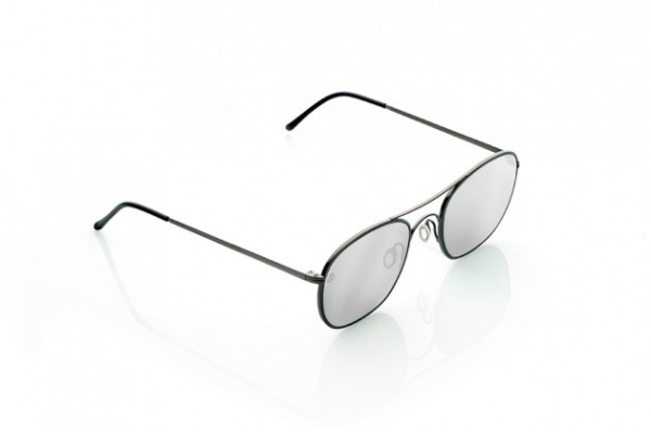 8000 eyewear sunglasses 08 630x418 8000 Eyewear Presents New Sunglasses Line