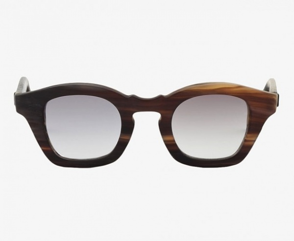 Rigards Buffalo sunglasses 1 630x517 Rigards Buffalo Horn Sunglasses