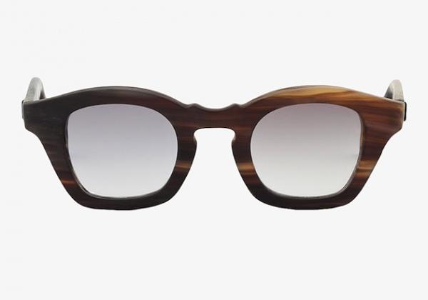 Rigards Buffalo sunglasses 4 Rigards Buffalo Horn Sunglasses