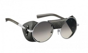 louis-vuitton-sunglasses-1-630x420