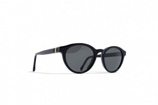 mykita 109 crosby sunglasses 2 630x419 Mykita Exclusive 109 Crosby Eyewear Collection