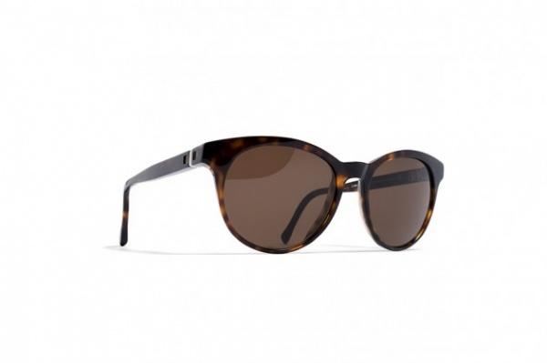 mykita 109 crosby sunglasses 3 630x419 Mykita Exclusive 109 Crosby Eyewear Collection