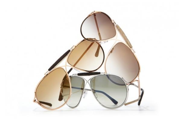tom ford 2013 summer alexander sunglasses 1 Tom Ford Alexander Sunglasses