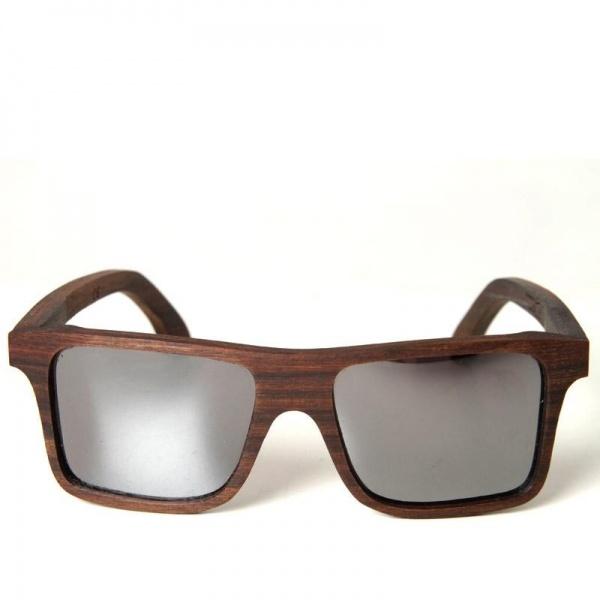 16 08 2012 shwood govy eastindian d1 Shwood Govy Sunglasses