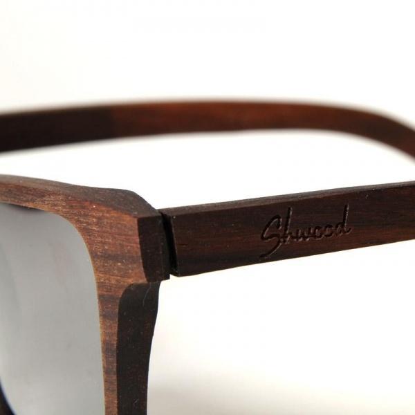 16 08 2012 shwood govy eastindian d2 Shwood Govy Sunglasses