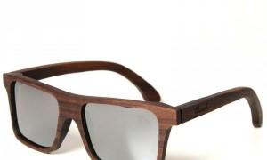 Shwood Govy Sunglasses 2