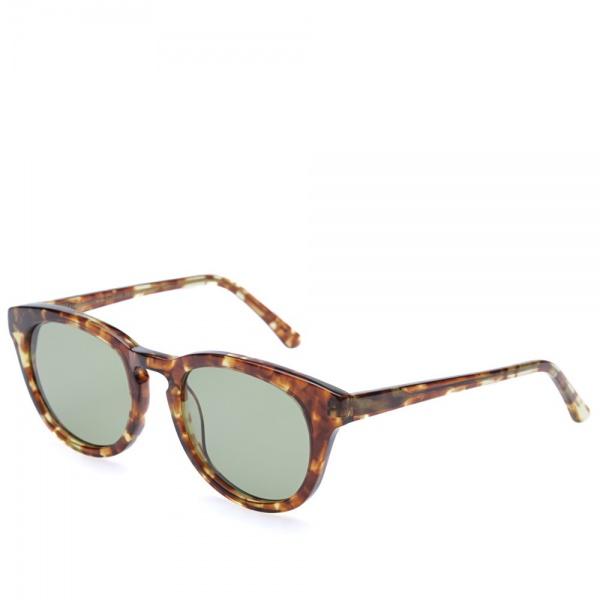 19 06 2013 han timeless tiger1 Han Timeless Sunglasses