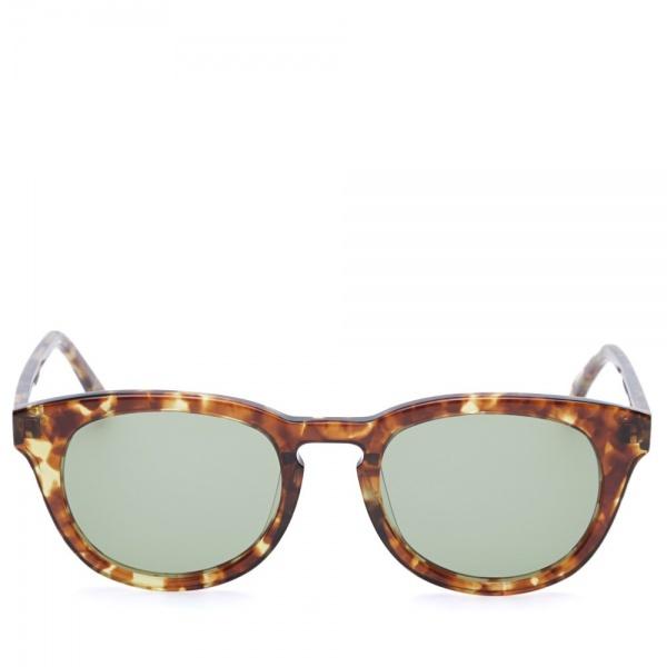 19 06 2013 han timeless tiger2 Han Timeless Sunglasses